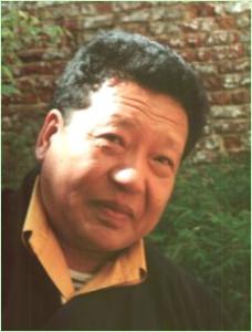 Akong_Rinpoche