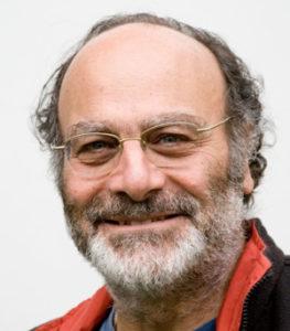 Gerardo Abboud