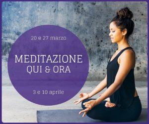 Meditazione Qui & Ora2