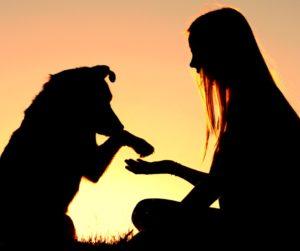compassione e cura di sé