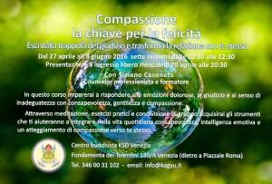 JPG WEB Compassione Aprile