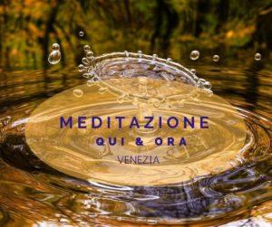 Meditazione Qui&Ora nuova2