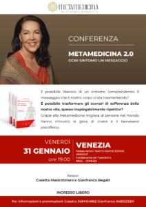 A4_conf_META2.0